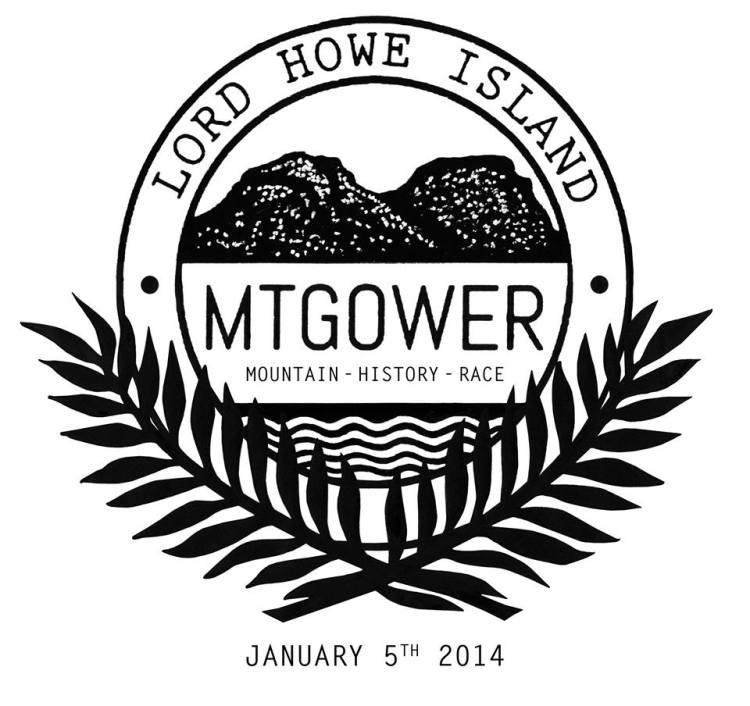 mtgower_BG_logo